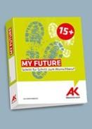 BO Mappe: My Future 15+ © AK OÖ, ,-