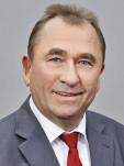 Kammerrat Walter Schopf © -, Arbeiterkammer Oberösterreich
