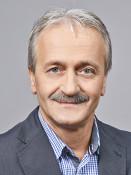 Kammerrat Josef Affengruber © -, Arbeiterkammer Oberösterreich