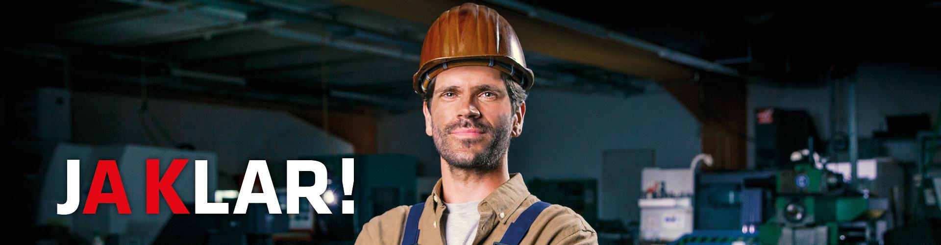 Arbeiter © Arbeiterkammer Oberösterreich, Arbeiterkammer Oberösterreich