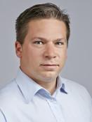 Portrait Holländer Patrick © -, Arbeiterkammer Oberösterreich