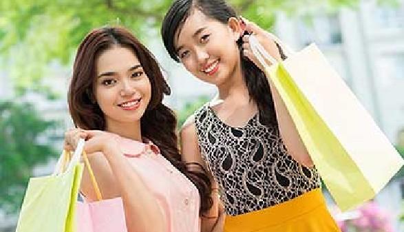 Garantie und Gewährleistung ist nicht das selbe © DragonImage, Fotolia.com