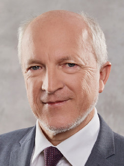 AK-Direktor Dr. Josef Moser, MBA © Florian Stöllinger, Arbeiterkammer Oberösterreich