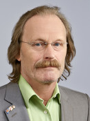 Portrait Krenn Gottfried © -, Arbeiterkammer Oberösterreich