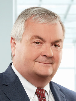AK-Präsident Dr. Johann Kalliauer © Florian Stöllinger, Arbeiterkammer Oberösterreich