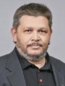 Kammerrat Heinz Balonzan © -, Arbeiterkammer Oberösterreich