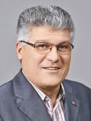 Kammerrat Josef Madlmayr © -, Arbeiterkammer Oberösterreich