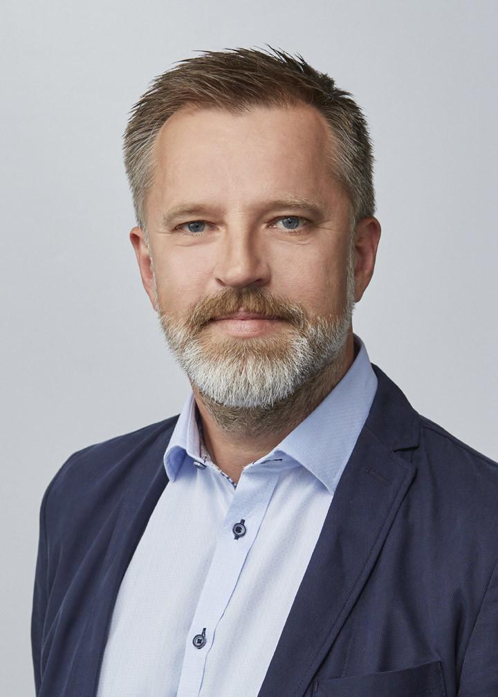 AK-Bezirksstellenleiter Manfred Riepl © Erwin Wimmer, AKOOE