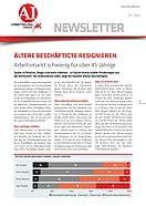 Arbeitsklima Index 4 - November 2014 © -, AKOÖ