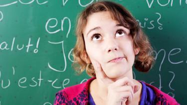 Tests und Schularbeiten © contrastwerkstatt, fotolia.com