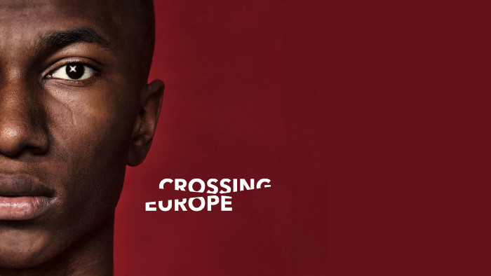 Bild Crossing Europe © -, Crossing Europe