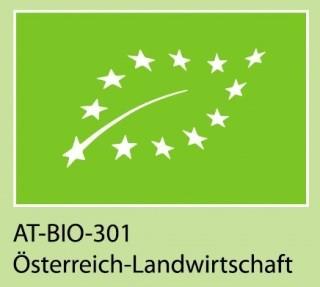 Österreichische Landwirtschaft © -, Europäische Union