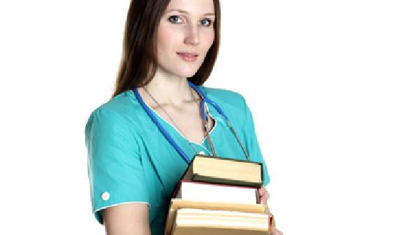 eBook-Angebot zu Gesundheit und Pflege © Nobilior, Fotolia.com