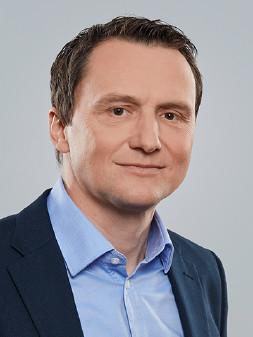 Ing. Stefan Hanl, MBA © Florian Stöllinger, AK OÖ