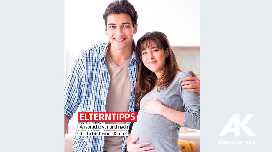 Elterntipps © stock.adobe.com