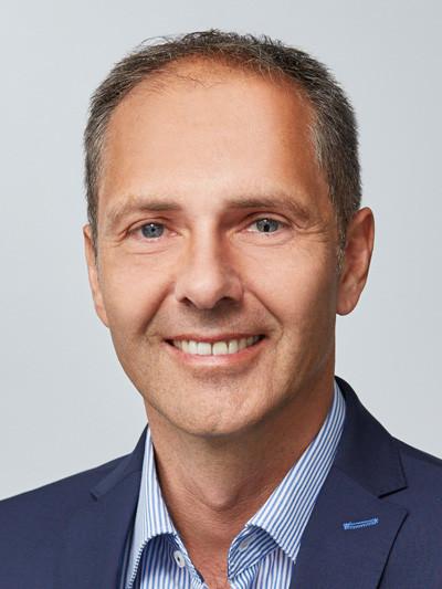Bezirksstellenleiter Mag. Wolfgang Schwarz © Erwin Wimmer, Arbeiterkammer Oberösterreich