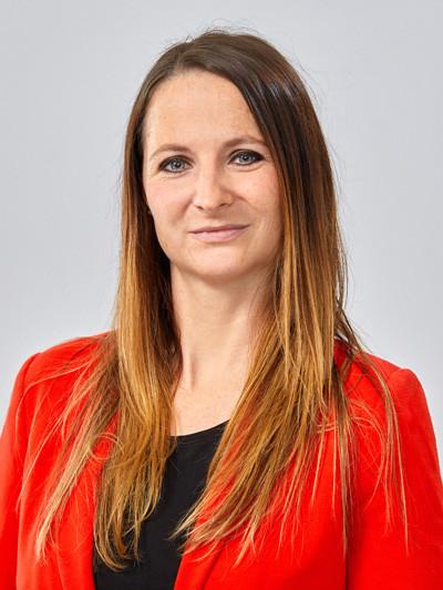 Tanja Feßl © E. Wimmer, Arbeiterkammer Oberösterreich