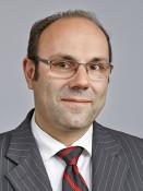 Kammerrat Reinhard Amer © -, Arbeiterkammer Oberösterreich
