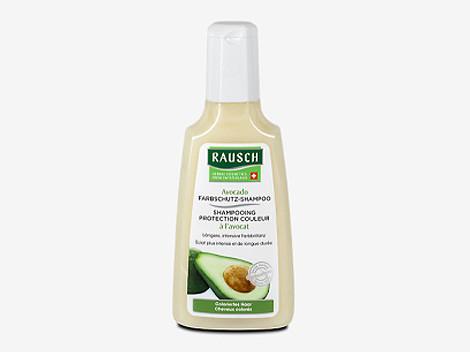 Shampoo von Rausch © AKOÖ, -