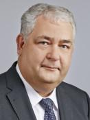 Kammerrat Wolfgang Pischinger © -, Arbeiterkammer Oberösterreich