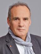 Kammerrat Hans-Karl Schaller © -, Arbeiterkammer Oberösterreich