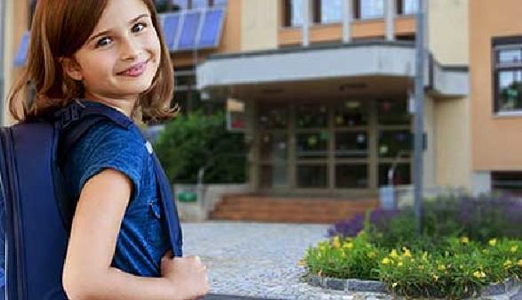 Welche Schule ist die richtige? © Gorilla, Fotolia.com
