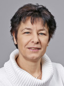 Kammerrätin Martina Kronsteiner © -, Arbeiterkammer Oberösterreich
