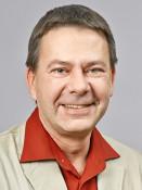 Kammerrat Günther Gallistl © -, Arbeiterkammer Oberösterreich