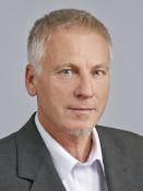 Kammerrat Gerhard Dober, MSc © -, Arbeiterkammer Oberösterreich