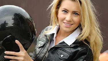 Ist Ihr Motorrad gut und günstig versichert? © Volker Witt, Fotolia.com