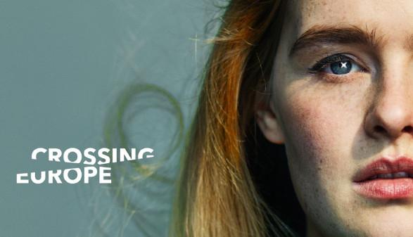Bild Crossing Europe © -, Crossing Europe