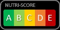 Nutri-Score © -, AKOOE