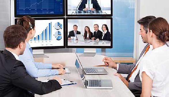 Sie können mit Aktien das gesamte eingesetzte Kapital verlieren. © apops, Fotolia.com
