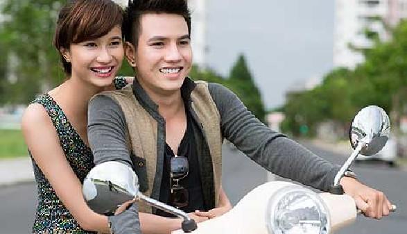 Mit welchem Alter darf man mit dem Moped fahren? © DragonImages, Fotolia.com