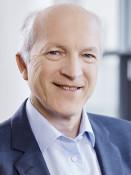 AK-Direktor Dr. Josef Moser, MBA © -, Arbeiterkammer Oberösterreich