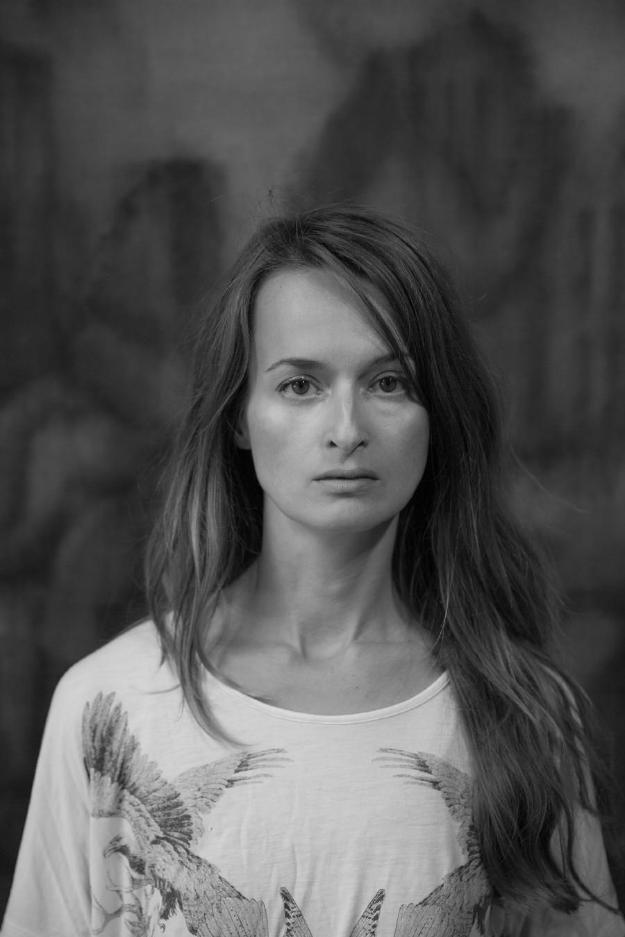 Sandra Gugic © Dirk Skiba, -