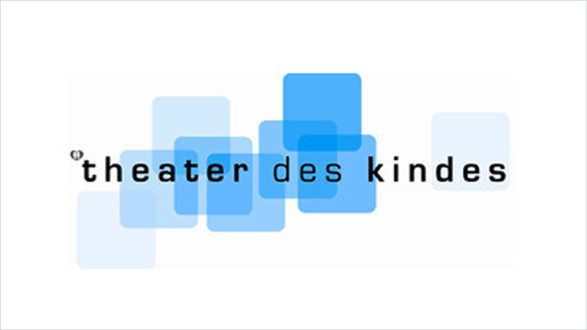 Logo Theater des Kindes © -, Theater des Kindes