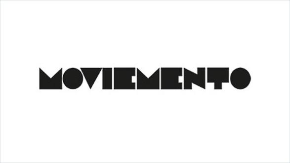 Logo Moviemento © -, Moviemento