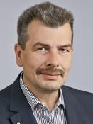 Kammerrat Rudolf Kroiss © -, Arbeiterkammer Oberösterreich