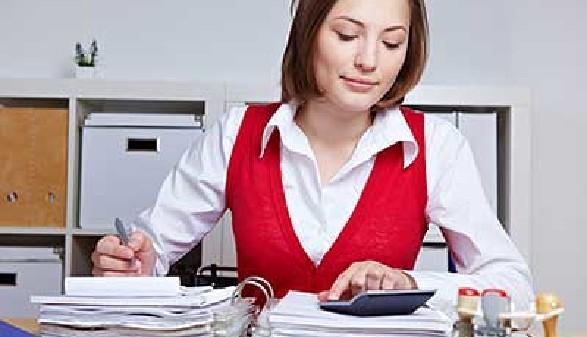 Mehrere Kostenvoranschläge sind empfehlenswert © Robert Kneschke, Fotolia.com