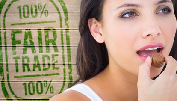 Gütesiegel Fair Trade © WavebreakmediaMicro, Fotolia.com
