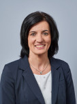 Sandra Renner © E. Wimmer, Arbeiterkammer Oberösterreich