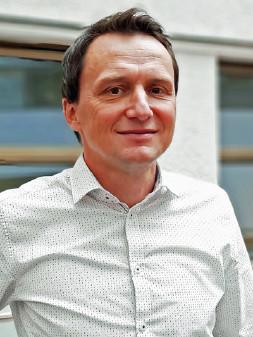 Stefan Hanl © -, Arbeiterkammer Oberösterreich