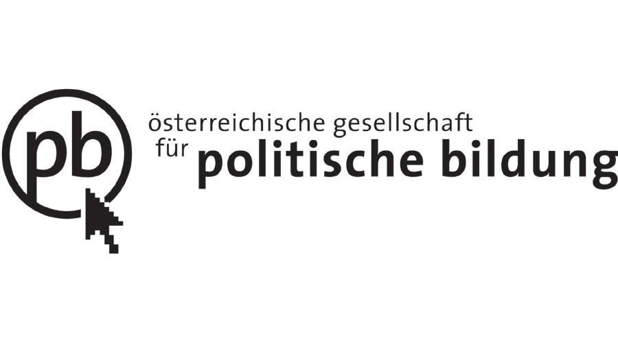 Logo ÖGPB © -, www.politischebildung.at