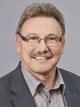 AK-Vizepräsident Erich Schwarz © -, Arbeiterkammer Oberösterreich