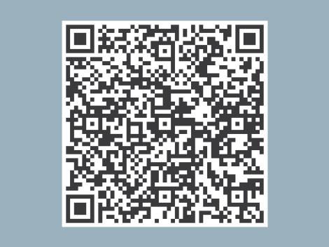 AK-Leistungskarte auf Smartphone laden © -, Arbeiterkammer Oberösterreich