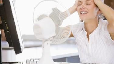 Ventilator © Monkey Business, Fotolia.com
