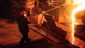 Arbeiter © davit85, adobe.stock.com
