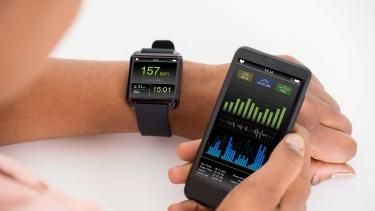 Smartwatch © Andrey Popov, stock.adobe.com