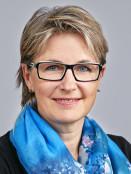 Kammerrätin Sabine Weichenberger © -, Arbeiterkammer Oberösterreich